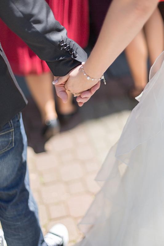 Hochzeitsfotograf-Stuttgart-Andreas-Martin-Wedding-Photography-Stuttgart-8-von-9