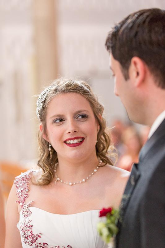 Hochzeitsfotograf-Stuttgart-Andreas-Martin-Wedding-Photography-Stuttgart-9-von-9
