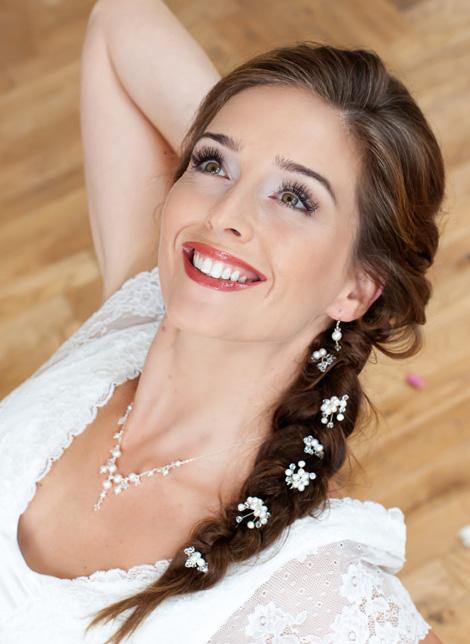 bridal_juvelan_019