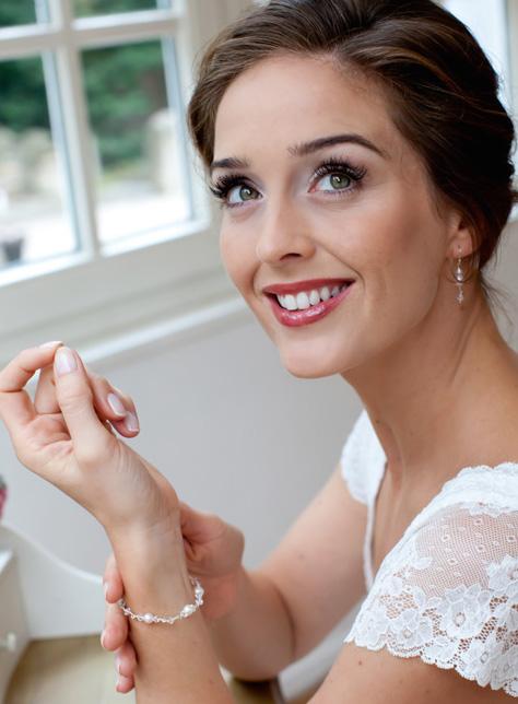bridal_juvelan_021