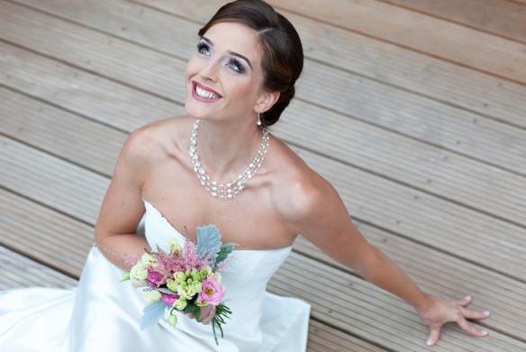 bridal_juvelan_030