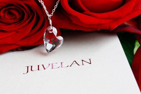 sweet valentine, valentinstag, valentine's day, love, liebe, silver, silber, necklace, halskette, jewelry, schmuck, jewellery, heart, herz, juvelan, johan vandamme, fredrik andersson, free shipping, kostenloser versand